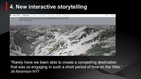 interactive storytelling 10th international conference on interactive digital storytelling icids 2017 funchal madeira portugal november 14 17 lecture notes in computer science books media disruption in the digital age