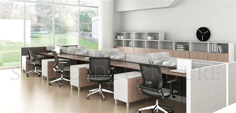 office workstation design layout design layout open modern office workstation in different options sz ws158 buy office