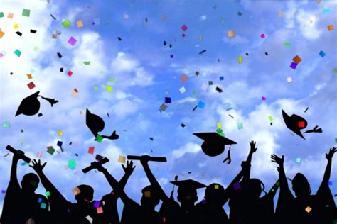 graduation wallpaper design jobs graduation background 7 sd vertical hold media