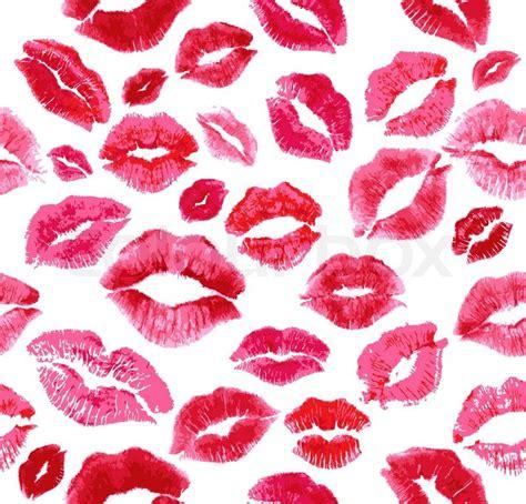 wallpaper tumblr kiss wallpaper kissing lips wallpapersafari