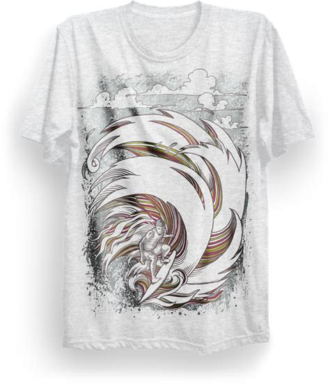 design t shirt editor t shirt design find a professional t shirt designer to