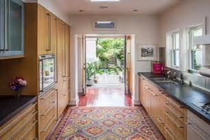 Kitchen Area Rugs Rugs In Kitchen Kitchen Traditional With Barstools Bright Coffered Ceilings Beeyoutifullife