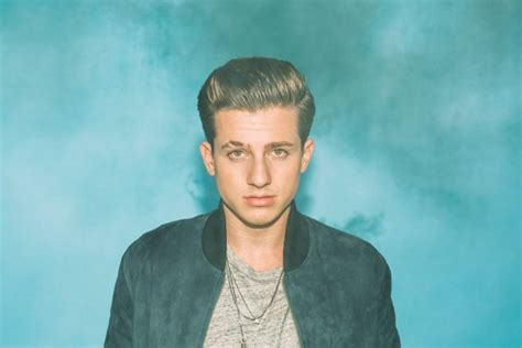 charlie puth hd charlie puth 10 widescreen wallpaper hot celebrities