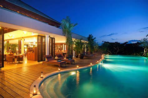 global luxury hotels market research reportglobal luxury