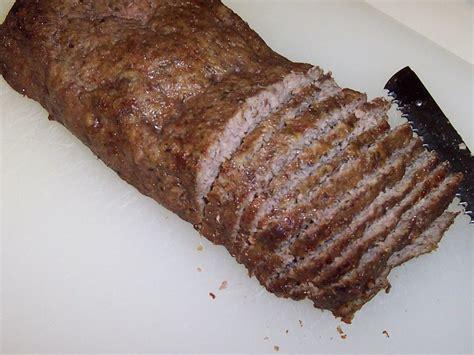 lamb gyro recipe dishmaps