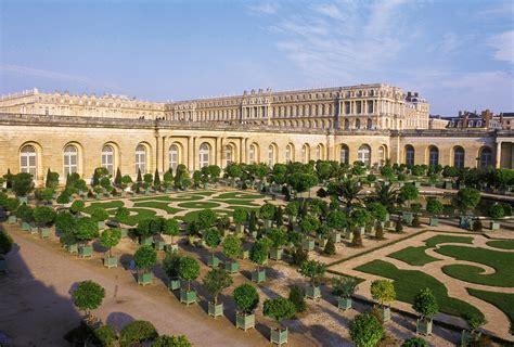 de versailles ヴェルサイユ宮殿と庭園 フランス観光 公式サイト