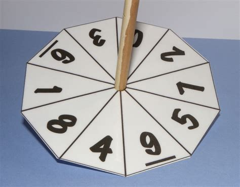 How To Make Spin Wheel Out Of Paper - how to make a spinning wheel out of paper 28 images