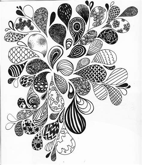 doodle line drawing best 25 line patterns ideas on line line
