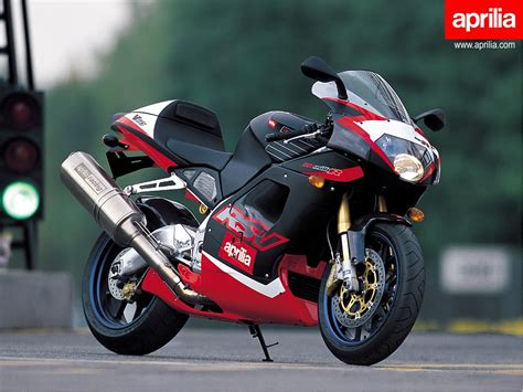 Fuchs Motorrad Motoröl 1000 rsv 1999 2003 sportives galeries photos motoplanete