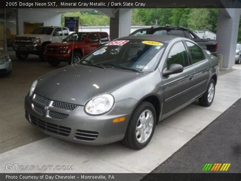 grey dodge neon grey dodge neon pictures to pin on pinsdaddy