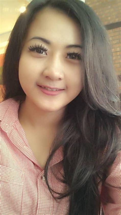 foto wanita cantik hot asal timur tengah duniaberkata com
