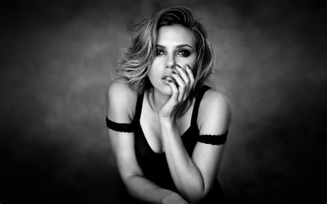 Pictures Of Johansson by Johansson Johansson Wallpaper