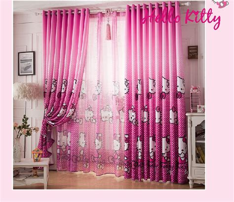 bed bath and beyond canopy bed curtains them curtain canopy over bed bath and beyond date with