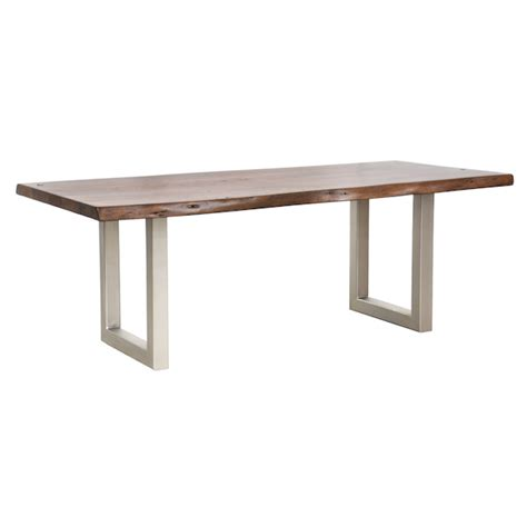 82 inch dining table look 4 less and steals and deals page 97