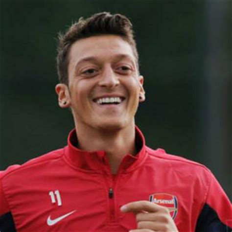 biography of mesut ozil mesut 214 zil biography affair in relation ethnicity