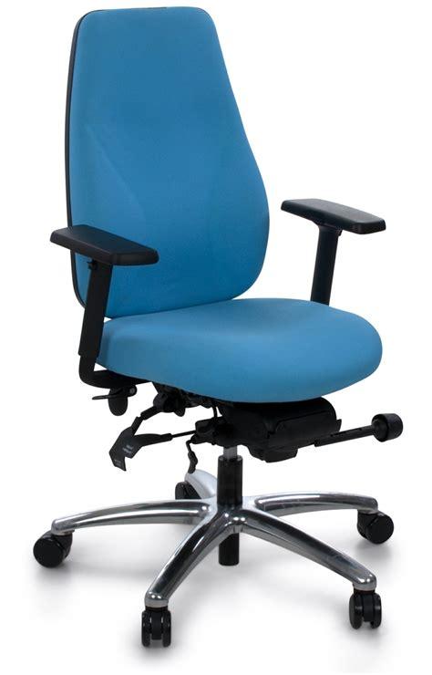 opera 20 8 ergonomic office chair