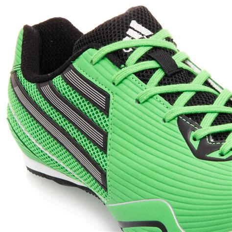 Adidas Tracking Green adidas spider 2 mens track and field shoes green black sportitude