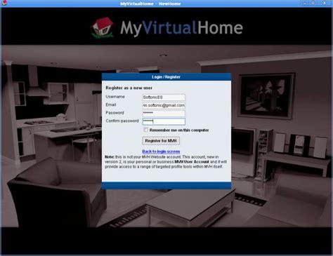 Myvirtualhome Download | myvirtualhome download