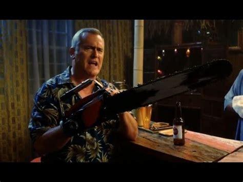 free movie evil dead watch online evil dead ii watch online free watch full movie online