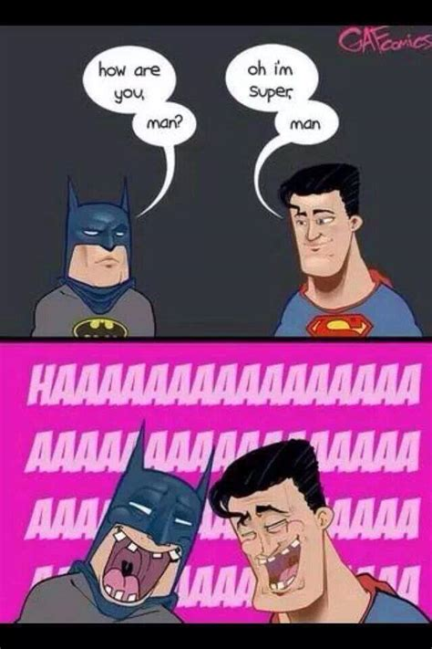 Superman And Batman Memes - batman n superman funny pictures quotes memes jokes