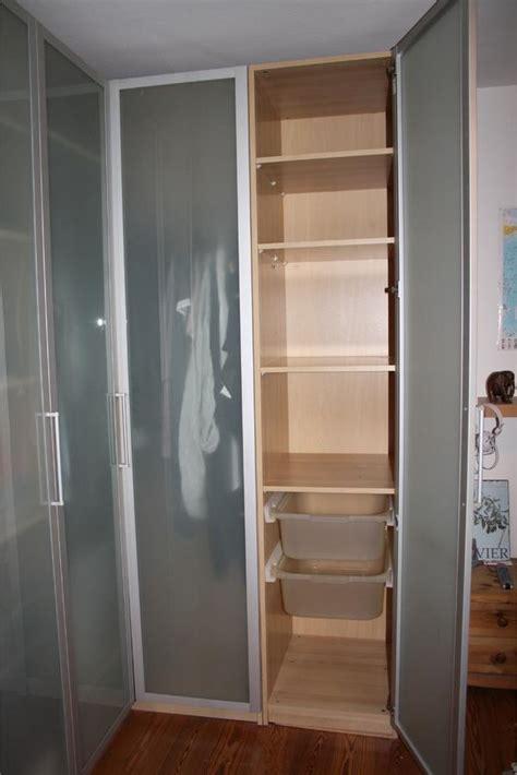 Eckschrank Schlafzimmer by Eckschrank Schlafzimmer Ikea Nazarm