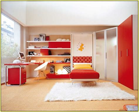 multipurpose bedroom furniture for small spaces multipurpose furniture for small spaces purpose furniture