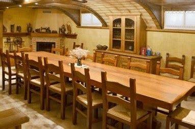 mobili per taverne arredamenti taverne