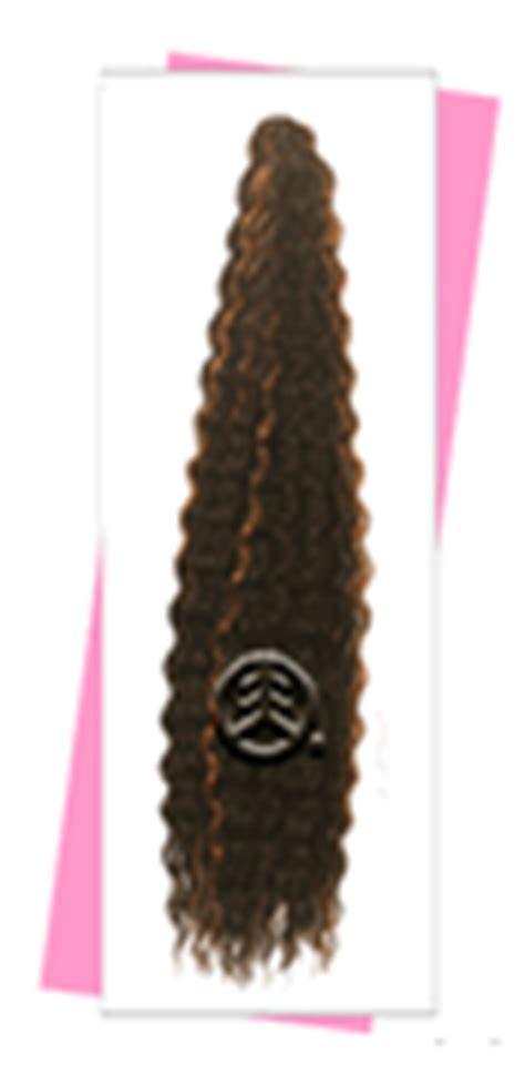beverly johnson synthetic braiding hair vivica fox beverly johnson synthetic braiding hair
