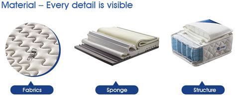 sleep science comfort scale wholesale thin 100 natural latex mattress buy thin