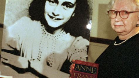 anne frank biography free download anne franks name in clipart