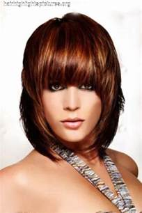 hair color with highlights brown hair with highlights