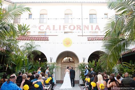 most unique wedding venues in california wedding 101 unique southern california wedding venues