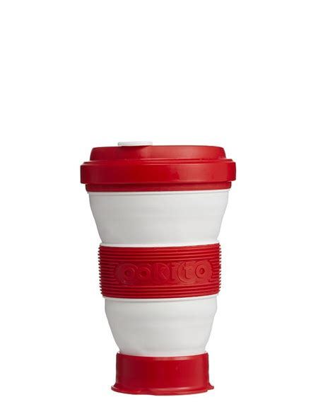 cup buy which reusable coffee cup should you buy daily mail