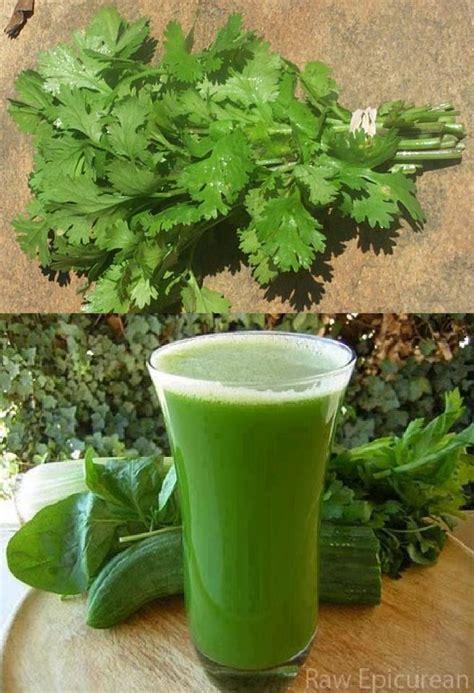 Best Kidney Detox Juice by Kidney Cleanse Juice