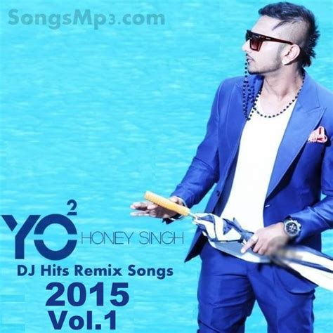 download mp3 dj house remix 2015 page 3 of dj remix mp3 songs songsmp3 com