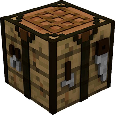 overview lucky block challenge modpacks projects