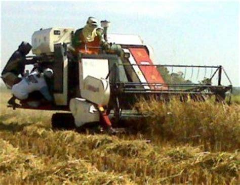 Mesin Las Modern mesin perontok padi mesin perontok jagung mesin perontok
