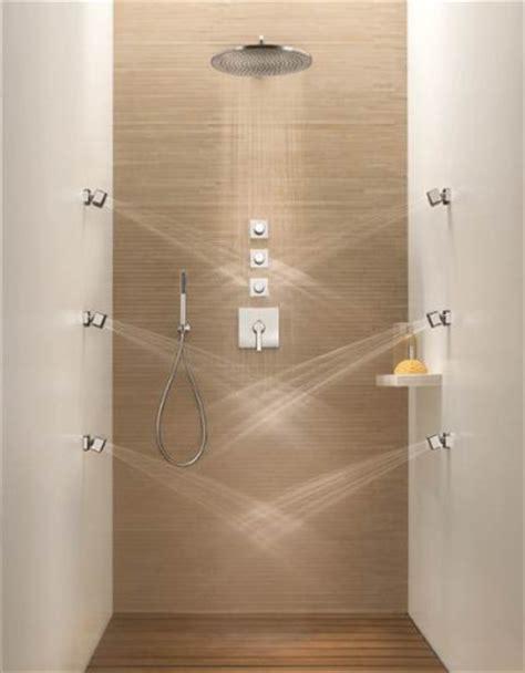 Jet Showers Bathroom Bathroom Design Ideas And Trends For 2014 817 500 9767