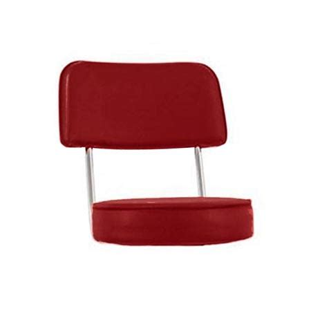 Stool Replacement by Replacement Bar Stool Seat