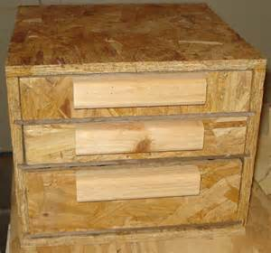 diy make a tool box wooden pdf outdoor box plans