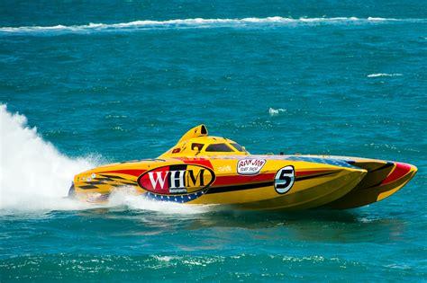 boat graphics online design design custom boat lettering online signs n frames