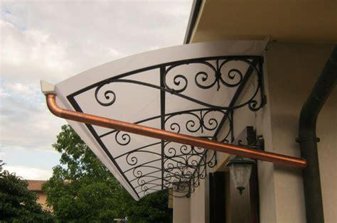 tettoie in ferro battuto e vetro tettoie in ferro battuto e vetro 28 images tettoie in