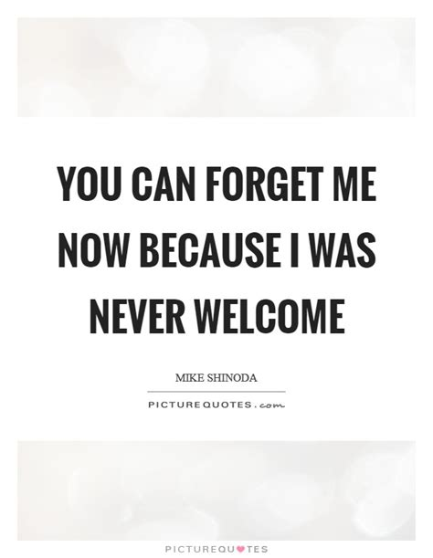 Forget Me If You Can never forget you quotes sayings never forget you