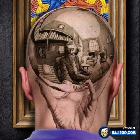 crazy tattoo design 3d tattoos 2013