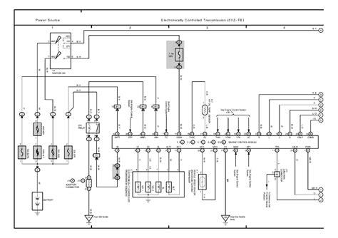 2002 toyota tacoma wiring diagram 2002 toyota tacoma wiring diagram 2001 toyota avalon