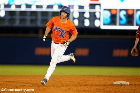 previewing the florida gators baseball cws opponets