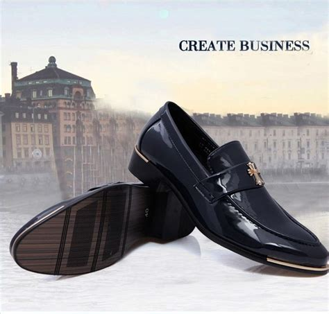 Sepatu Semi Boots Moccasin Kulit Pria 8803 Black 1478 best s shoes images on s shoes shoes and s footwear