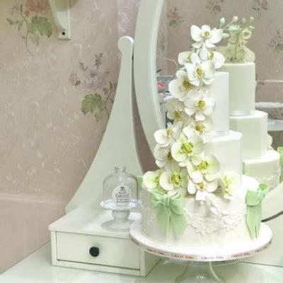 Wedding Cake Qatar by Wedding Cake Shops In Qatar Arabia Weddings