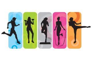 alimenti bruciano i grassi addominali vero e falso fitness gli esercizi per dimagrire