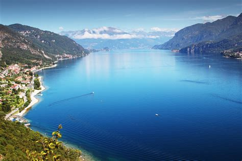 Things to do in Lake Como ? Italy Travel Tips ? Expat